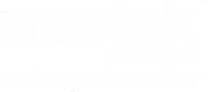 Coptrz Logo