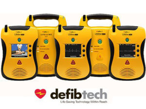 defibtech_range
