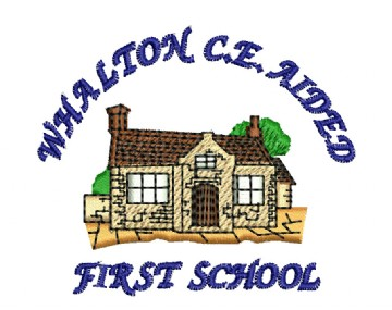 whalton c of e primary school
