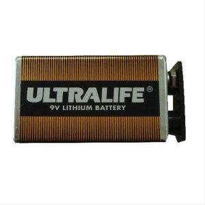 Lifeline Active Status Battery