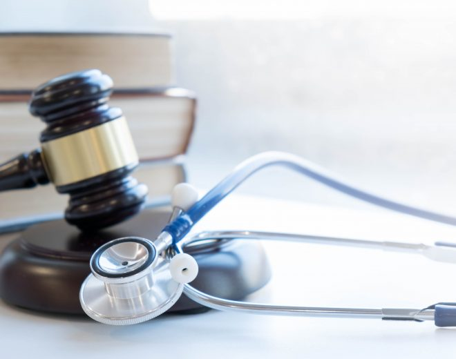 Sued for first aid - Can I be held liable for using a defibrillator?