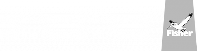 James Fisher and Sons plc logo